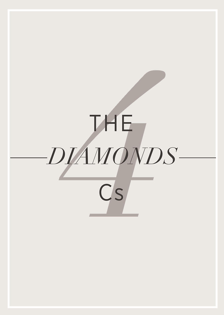 38c1b2a95 Most of our customers buy a diamond for the first time and therefore it is  a lot to consider. Through this buying guide, we want to make your shopping  ...