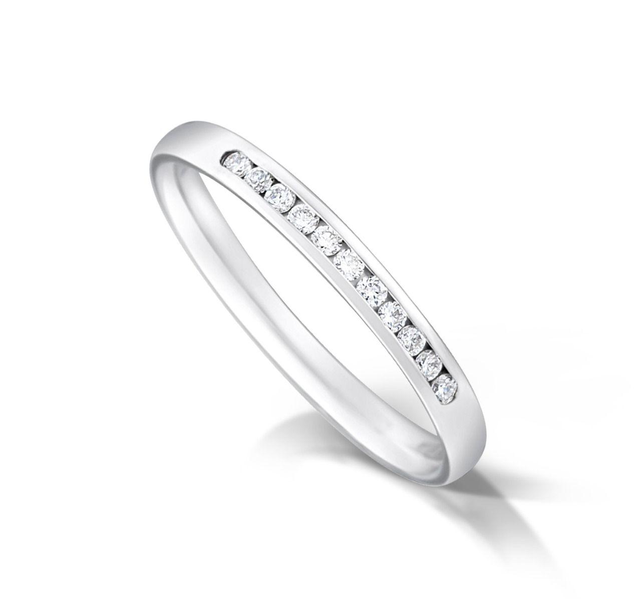 cd8a4018f INGRID - Buy Engagement Rings & Diamonds Online - VANBRUUN