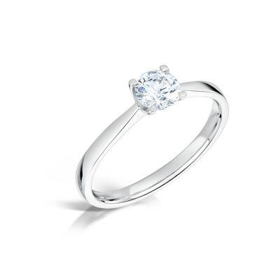 köpa diamanter online