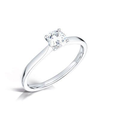 köpa ring online